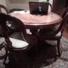 Guardamuebles para pocos muebles