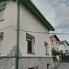 Presupuesto para pintar fachada exterior casa unifamiliar y para cambio de canalones