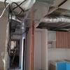 Falso techo pladur en bcn ciudad