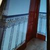 Empapelar zócalo de azulejos