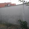 Tirar y levantar muro