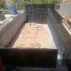 Construir Piscina Hormigón
