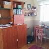 Lacado de muebles de madera