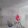Reforma salon-comedor-dormitorio(todo en uno)