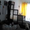Reforma parcial apartamento
