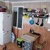 Reformar muebles de cocina con electrodomesticos integrados