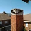 Mejorar salida de humos en chimenea