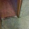 Reparación cuarto baño motril