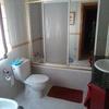 Reforma baño en puebla de montalbán
