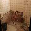 Renovar cuarto de baño pequeño