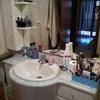 Reformar cuarto de baño en lleida
