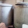 Retirar amianto - uralita