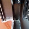 Arreglo ventanas de aluminio