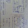 Instalacion calefaccion biomasa
