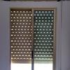 Fabricación y colocación ventana