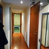 Reforma completa piso 50 metros