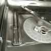 Reparacion lavavajillas