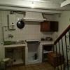 Reformar techo casa antigua