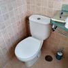 Reforma cuarto de baño los barrios
