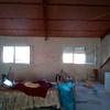 Hacer paredes y falso techo de pladur