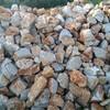 forrar pared de piedra