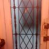 Renovacion puerta de entrada al piso