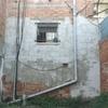 Impermeabilización parcial vivenda o local