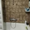 Cambio bañera por ducha en vitoria