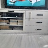 Reducir fondo de mueble