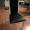 Lacar una silla