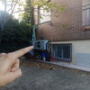 Instalar caldera de condensación gasoil