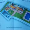 Construir casa en un terreno