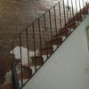 Cubrir una pared con paneles de poliuretano