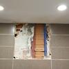 Reforma cuarto de baño en leon