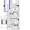 Reforma cocina, techos y aire por conductos en mollet