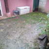 Reforma suelo terraza