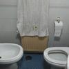 Reforma integral de dos cuartos de baño
