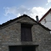 Pequeña Reforma Tejado Edificio