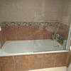 Cambio bañera por plato de ducha lleida