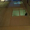 Terraza de piso bajo