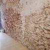 Aislar paredes