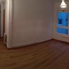 Limpieza apartamento en coruña