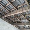 Reforma tejado casa de 2 plantas aproximadamente de 220 m²