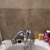 Cambio grifo ducha y bañera