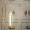 Reforma suelo con tarima o vinílico en  cocina y tendedero en fuenlabrada