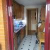 Reformar cocina y dos baños en valdemoro