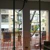 Fabricar e instalar rejas en fachadas