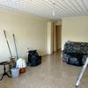 Reforma piso en burjassot (valencia)