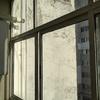 Cambio ventanas vivienda