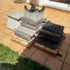 Instal·lar una barbacoa, castellar del vallès